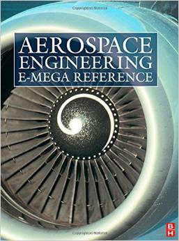 Aerospace_Engineering_Desk_Reference-(www.avatrobo.ir)