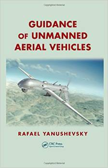 Guidance_of_Unmanned_Aerial_Vehicles-(www.avatrobo.ir)