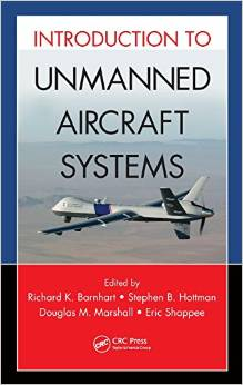 Introduction_to_Unmanned_Aircraft_Systems-(www.avatrobo.ir)