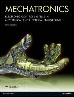 Mechatronic+Systems-(www.avatrobo.ir)