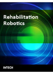 Rehabilitation Robotics-(www.avatrobo.ir)