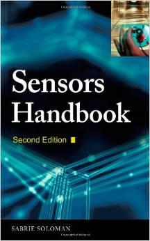 Sensors Handbook-(www.avatrobo.ir)