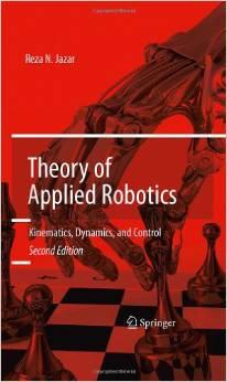 Theory of Applied Robotics_2 edition-(www.avatrobo.ir)