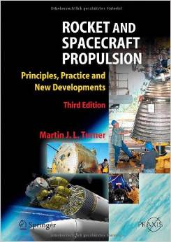 rocket and spacecraft propulsion - principles_ practice and new developments-(www.avatrobo.ir)