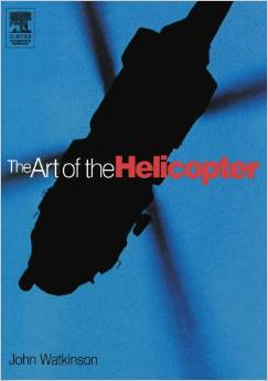 zThe Art of the Helicopter-(www.avatrobo.ir)