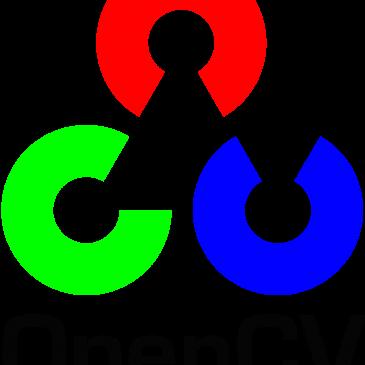 معرفی کتابخانه متن باز OpenCV