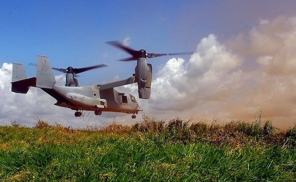 the-v-22-osprey