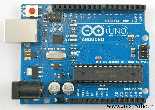learn_arduino_uno_r3_web