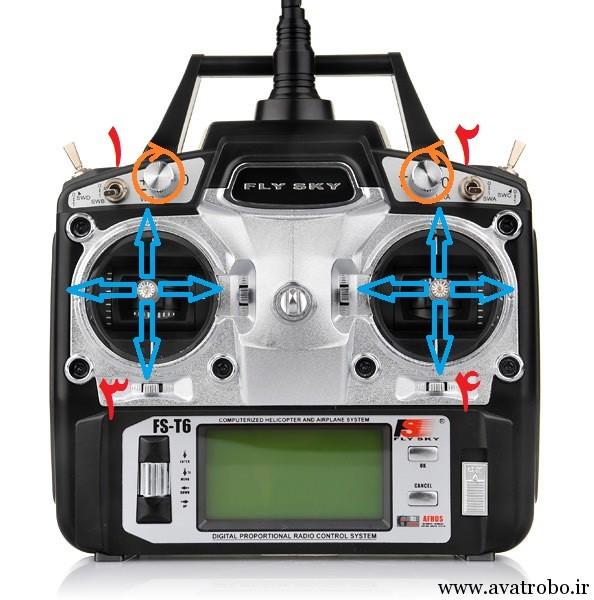 79P-T6-6CH-Radio-LCD-1 - Copy