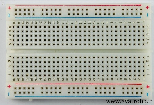 learn_arduino_breadboard_half_web