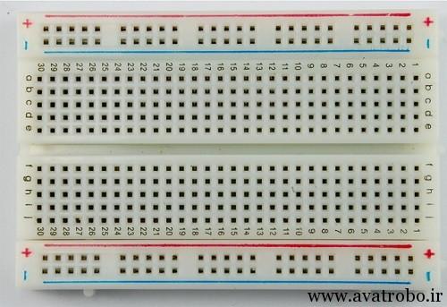 learn_arduino_breadboard_half_web