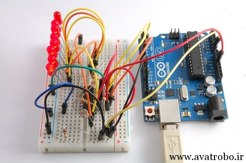 learn_arduino_overview