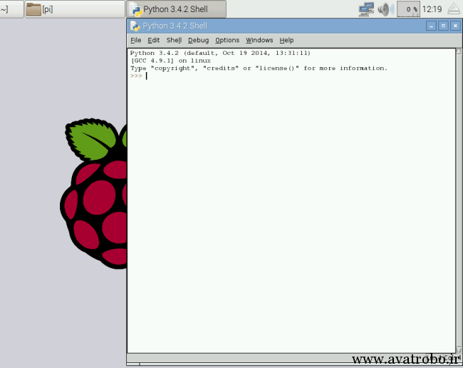 raspberry-pi-writing-python-program_2