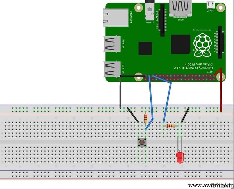 pi-button-interface-raspberry-pi-circuit-diagram