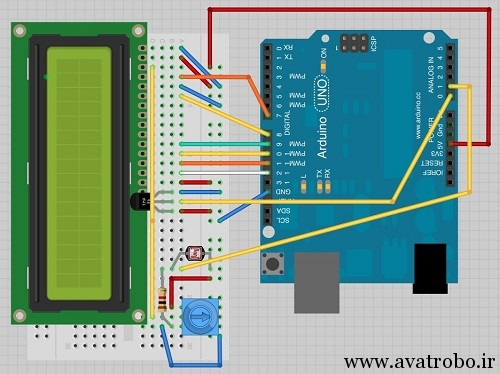 learn_arduino_circuit