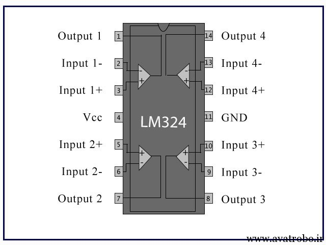 LM324_1