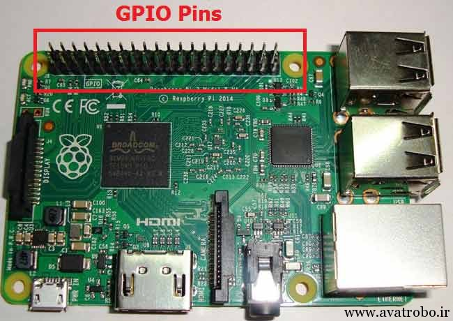 raspberry-pi-GPIO-pins