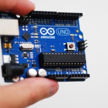 معرفی آردوینو ( Arduino )
