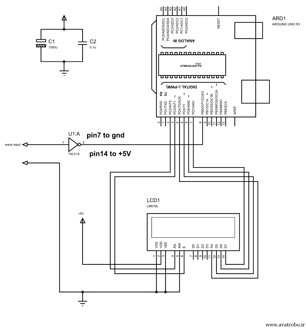 frequency-counter-using-arduino-circuit-diagram