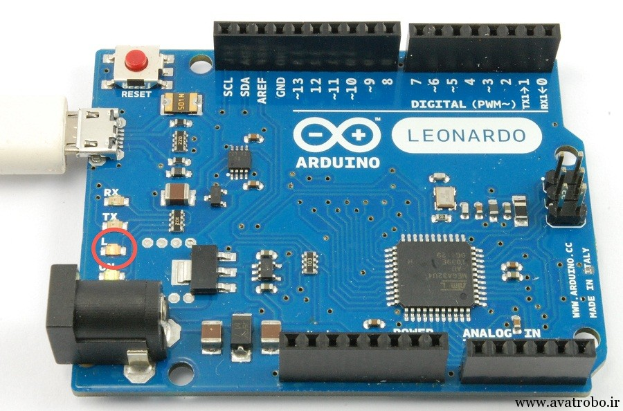 learn_arduino_leonardo_plugged_L_circled