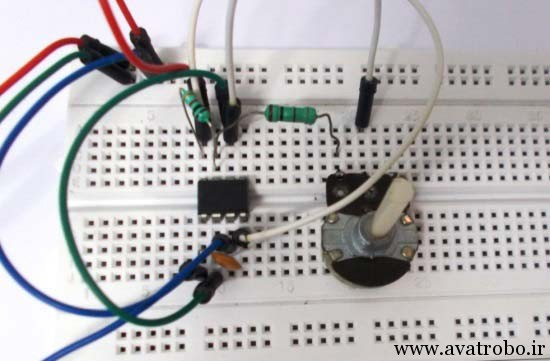signal-generator-555-for-frequency-counter