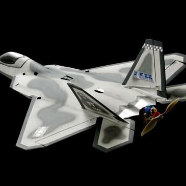 مجموعه نقشه ساخت ۳۱ هواپیمای مدل مختلف
