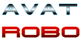 رباتیک و هوافضا