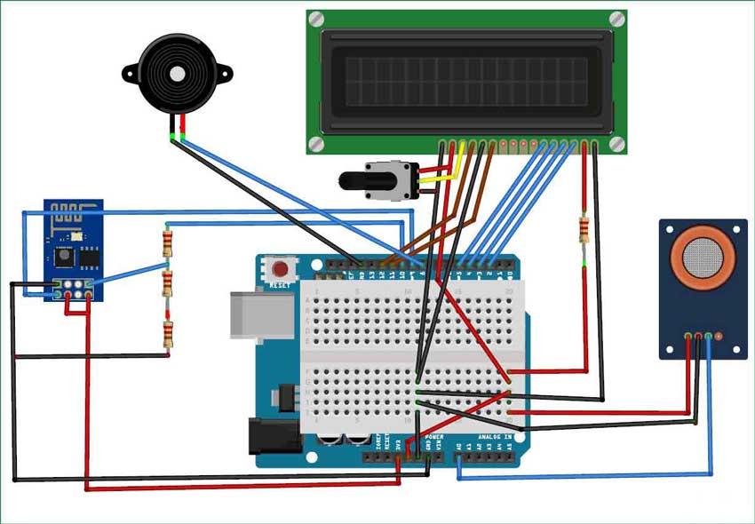 پروژه محاسبه ی آلودگی هوا با آردوینو, دانلود محاسبه ی آلودگی هوا ,محاسبه ی آلودگی هوا با آردوینو , دانلود کد محاسبه ی آلودگی هوا با آردوینو, پروزه یرایگان محاسبه ی آلودگی هوا با آردوینو , کد رایگان محاسبه ی آلودگی هوا با آردوینو, آلودگی هوا,دانلود پروژه ی محاسبه ی آلودگی هوا با آردوینو