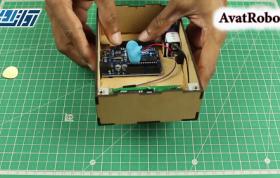 Arduino Calculator3